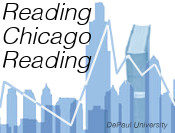 Reading Chicago Reading